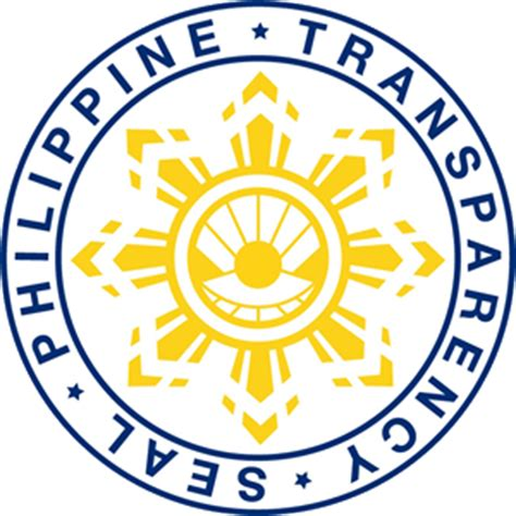 Philippine Bidding Documents Procurement Of Infrastructure Projects