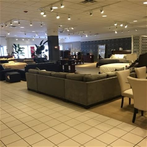 Furniture Store Fort Lauderdale by Macy S Furniture Gallery 15 Reviews Furniture Stores