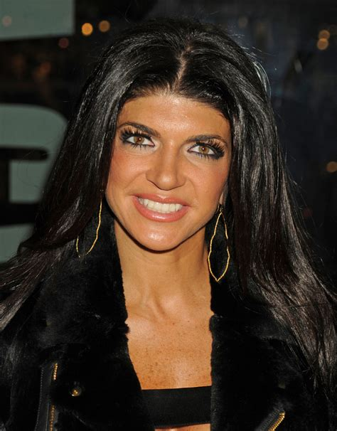 what kind of hair extensions does teresa giudice guess which real housewives are getting their own beauty
