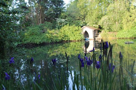 kilmokea gardens wexford garden trail