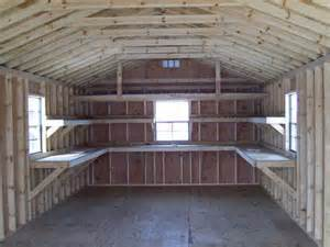 easy building shed and garage storage sheds construction idea