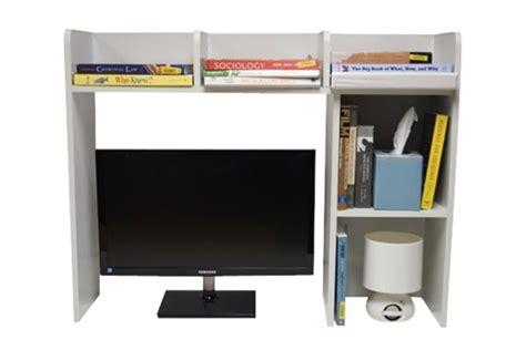 classic dorm desk bookshelf cddb book 8 jpg