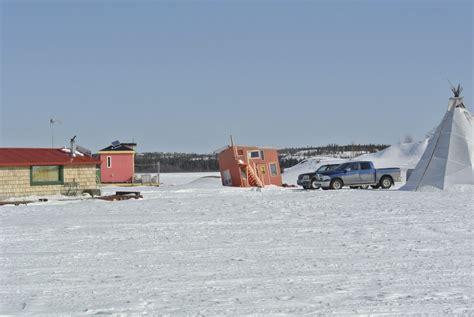 houseboats nt more houseboats on great slave lake yellowknife nt a