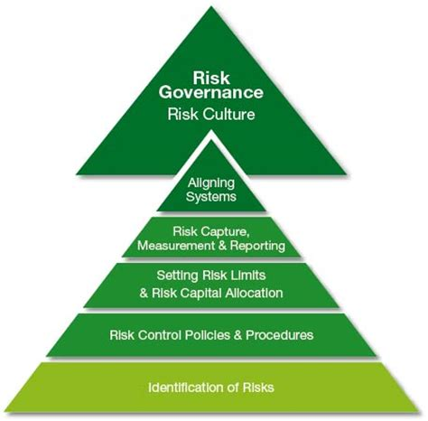 Governance Of Risk by Risk Governance Structure Olam
