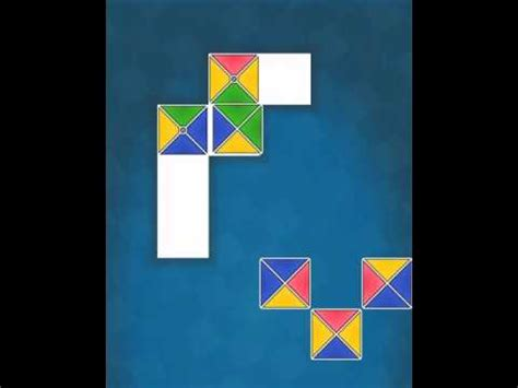 color block puzzle color block puzzle apps on play