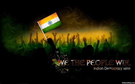 day images hd 71st indian independence day wallpaper free