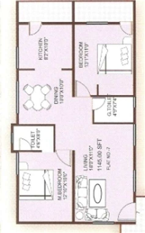 vastu floor plan kerala studio design gallery best