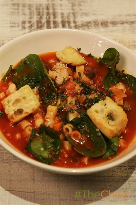 cold dinner 97 best soups stews images on pinterest the chew recipes soup recipes and carla hall