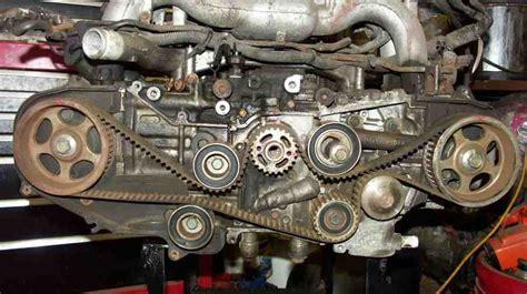 Timing Belt Set Opel Blazer Sohc Correa De Distribuci 243 N Espaciocoches