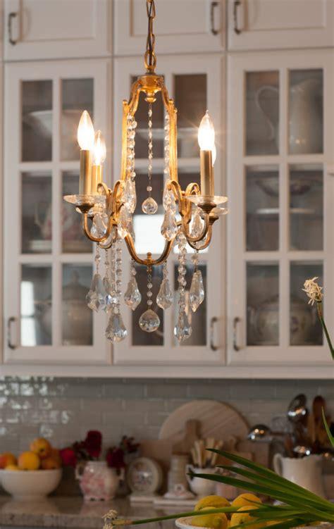 cedar hill farmhouse light fixtures choosing the right lighting cedar hill farmhouse