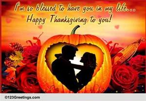 thanksgiving free ecards greeting cards 123 greetings
