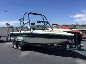 centurion ski boats for sale centurion ski boat 22 elite boats for sale
