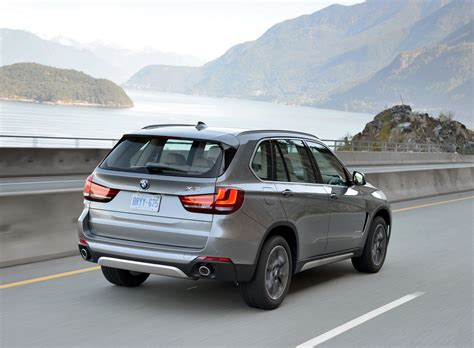 Upholstery Ri Bmw Launches The All New X5 In Malaysia Drive Safe And Fast
