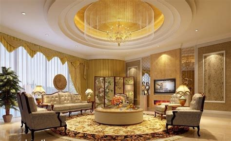 Houzz Ceiling Designs by Dome Ceiling Ideas Other Metro By