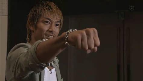 Dvd Anime Gto Great Onizuka Sub Indo Eps 1 End subtitle gto episode 11 episode 1 end great onizuka 2012 subtitle