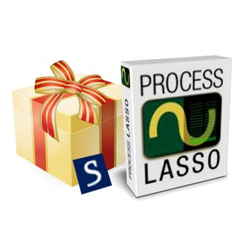 Process Lasso Giveaway - softpedia giveaways 2011 50 licenses for process lasso pro softpedia