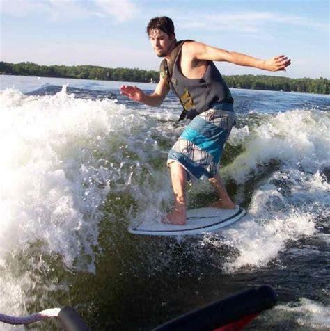 supra boats vs nautique wakeboarder sunsport vs mariah