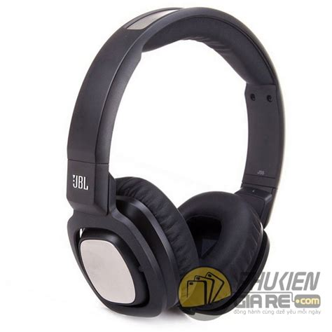 Headphone Jbl J55 nghe headphone jbl j55