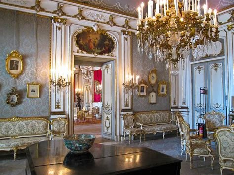 Banco Di Napoli Villa San by Naples Aristocratic Past Five Palaces And Villas That Are