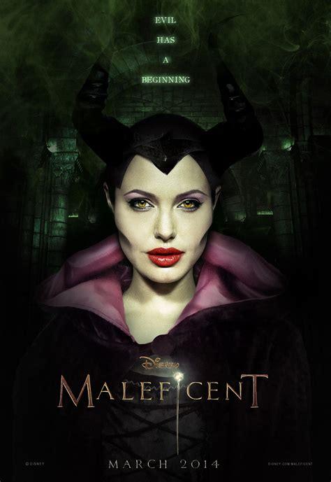 film disney maleficent maleficent 5 30 2014 171 cinemasalem voted best movie