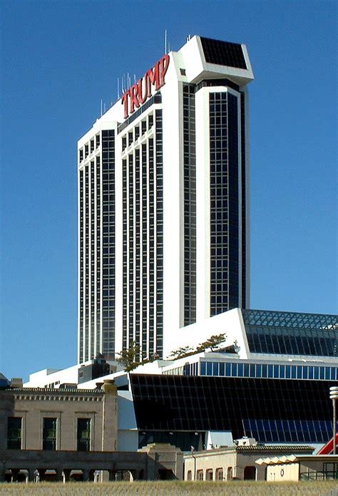 trump plaza hotel  skyscraper center