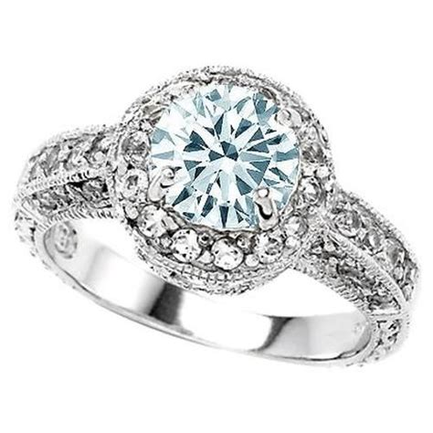 promise rings for girlfriend promise rings for girlfriend with added elegance