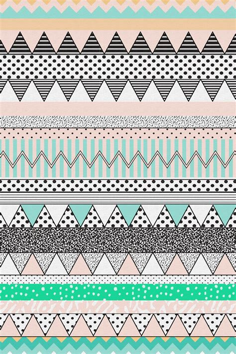 tribal pattern tumblr backgrounds tribal pattern tumblr themes buscar con google fondos