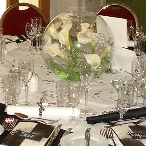 mayo 2014 centros de mesa para bodas mayo 2014 centros de mesa para bodas