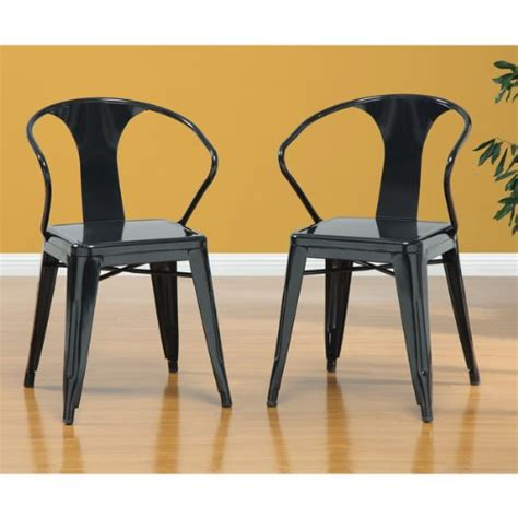 Taboret Chairs by Compare Black 3522 044 Tabouret Stacking Chairs Set Of 4