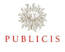 moody s looks at omnicom s merger with publicis radio
