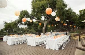 diy outdoor wedding decoration ideaswedwebtalks wedwebtalks