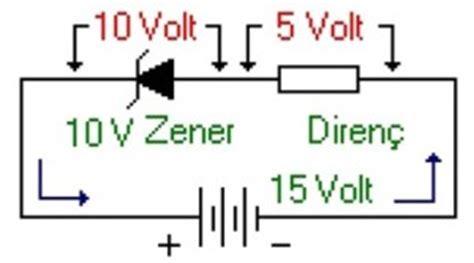 darlington transistor nedir darlington transistor nedir 28 images pic eğitim seti elemanları pic programlama plc