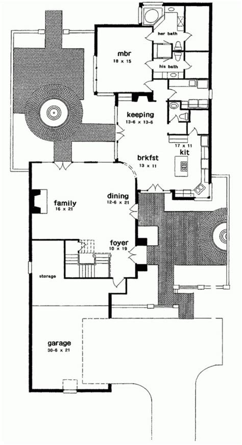 new orleans style house plans new orleans style house plans orleans style house plans on