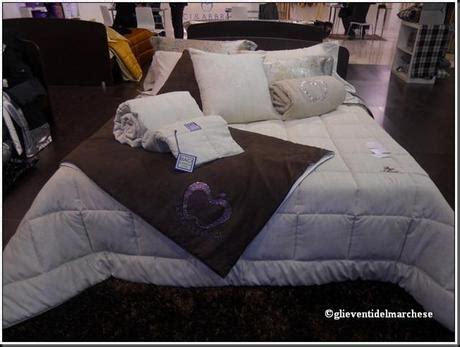 giochi baci nel letto baci abbracci e barbapap 224 a immagine italia co paperblog