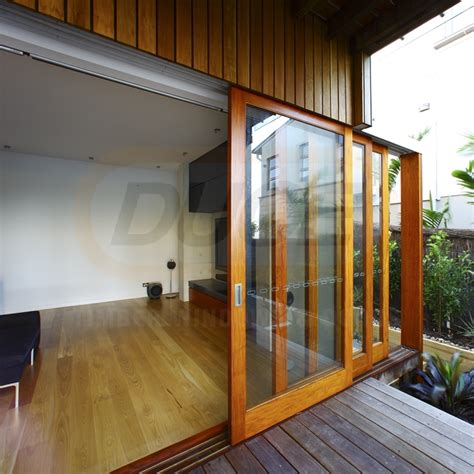 Sliding Glass Door Types by A Helpful Guide To Choosing Glass Window And Doors