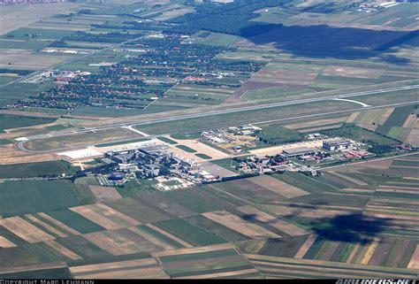 Belgrade Nikola Tesla Airport Aeropuerto De Belgrado Nikola Tesla Megaconstrucciones