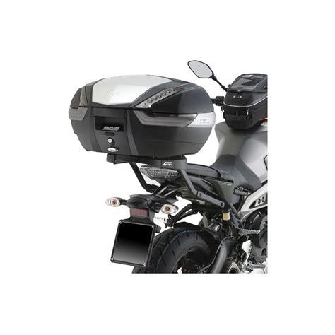 Shad Breket Yamaha X Ride givi 2115fz top support brackets yamaha fz 09