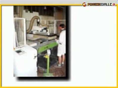 casa dell armadio casa dell armadio san piero a sieve firenze