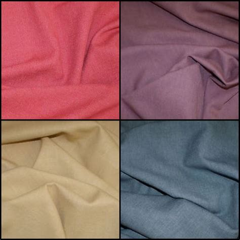 curtain fabric roll sanderson plain linen designer discontinued curtain fabric