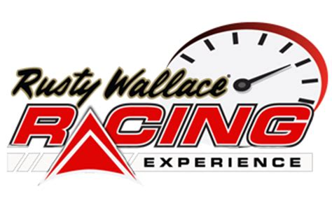 speed boat driving experience rusty wallace racing experience