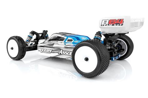 Mainan Anak Rc Team Winner Speed Competition team associated rc10 b64 1 10 electric 4wd kit