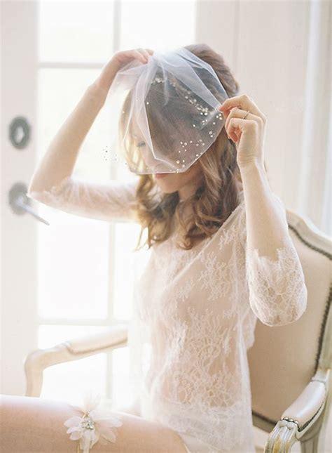 boudoir photography tips trending boudoir photography tips pose ideas