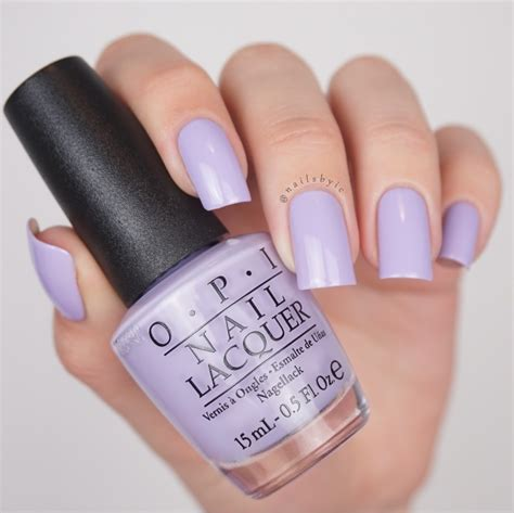 fiji nail color opi fiji swatches review part 1 opi summer