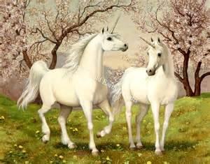 le jardin de la licorne l atelier de p 233 n 233 lope