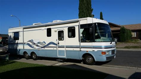 motorhomes for sale in san diego dolphin 535 rvs for sale in san diego california