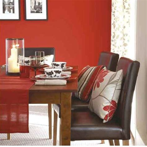 red dining room ideas bold red dining room dining room furniture decorating
