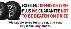Car Tyres Uk Cheap Cheap Car Tyres For Any Car Or Grovebury Cars