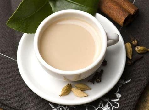 imagenes te negro t 233 negro con leche de almendras receta y beneficios