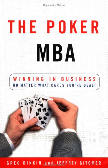 Mba Review Book by Mba Png