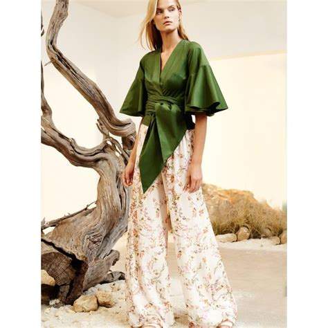 Splash Kimono Top 1000 images about n e w n e w n e w on praver shops and rompers